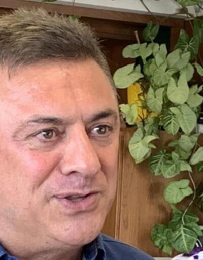 Hasan Kartal: Galatasaray karşısında iyi oynadık