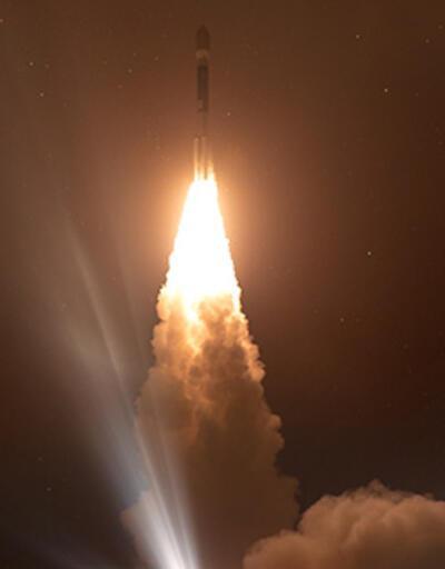 Rusya ile uzay işbirliğinde ilk adım atıldı