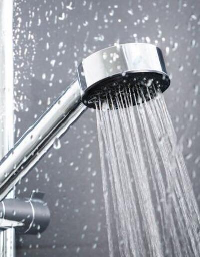 Sıcak duş kilo verdirir mi?