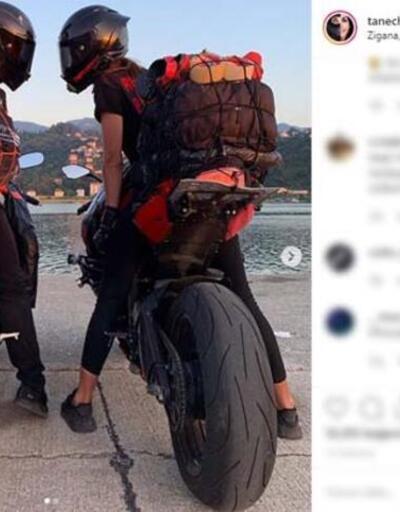 Rus fenomen Türkiye'de yol sordu... Yardıma koştular!
