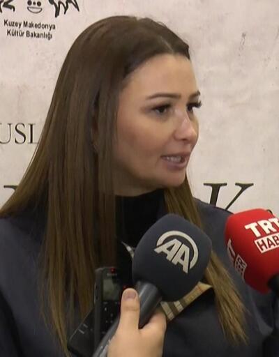 Paşayeva: Türkiye büyük oyunu bozdu