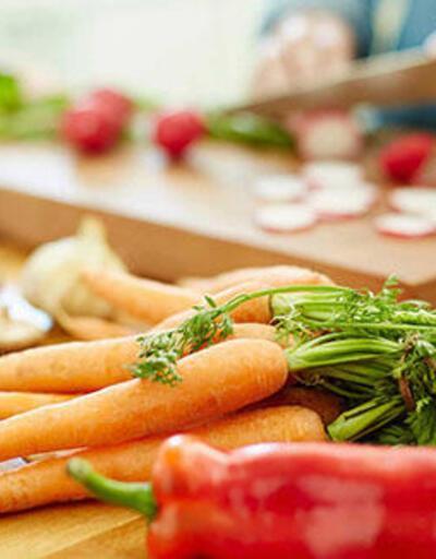Gıda zehirlenmesi nedir? İşte, gıda zehirlenmesinin belirtileri ve tedavisi
