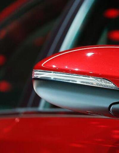 Otomotivden iyi haber! Satışlar yüzde 127 arttı