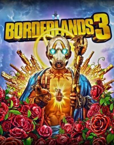Borderlands 3, 45 günün sonunda korsana yenik düştü