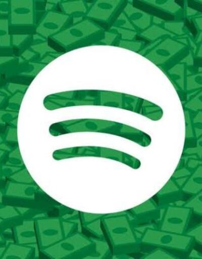 Spotify Premium Aile fiyatına zam geleceği açıklandı