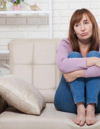 Erken menopoz sürecini yavaşlatmak mümkün mü?