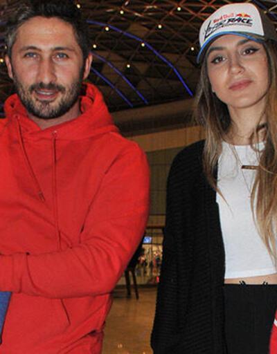 Sabri Sarıoğlu eğitmenlik yapmak istiyor