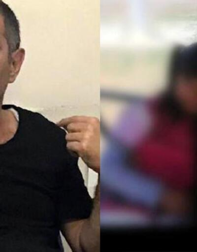 Emine Bulut cinayetinin gerekçeli kararının detayları ortaya çıktı