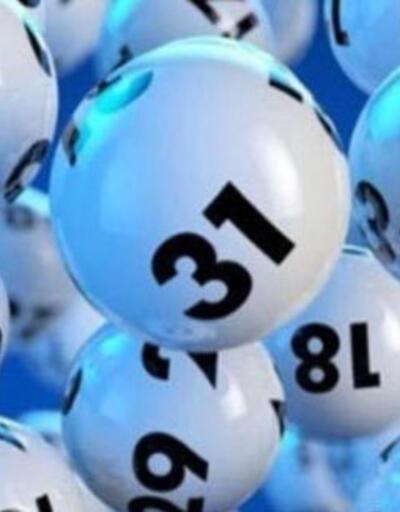 4 Kasım 2019 On Numara sonuçları! İşte kazanan numaralar
