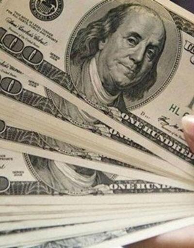 Dolar ne kadar, kaç TL? 21 Şubat güncel dolar TL kuru