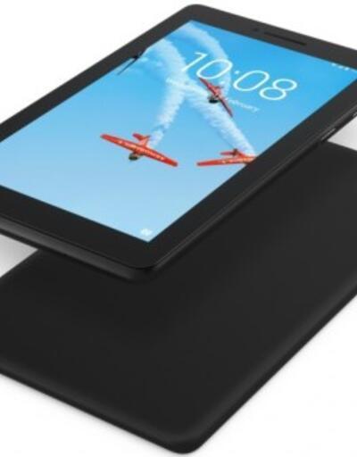 2019'un 3. çeyreğinde en çok tableti kim sattı?