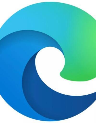 Internet Explorer Chrome'u indirmek için kullanılıyordu