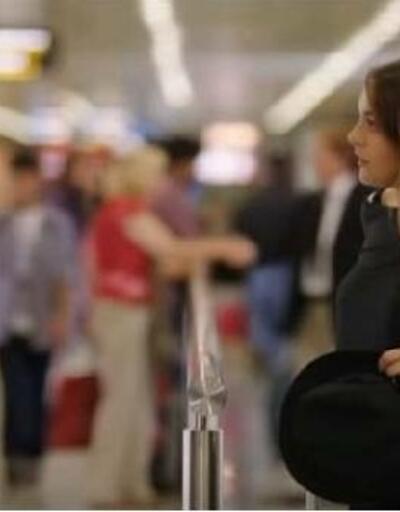 Sabiha Gökçen Havalimanı son 10 yılda plato gibi kullanıldı