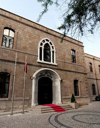 Ankara Valiliği'nden 'patlama' iddialarına açıklama