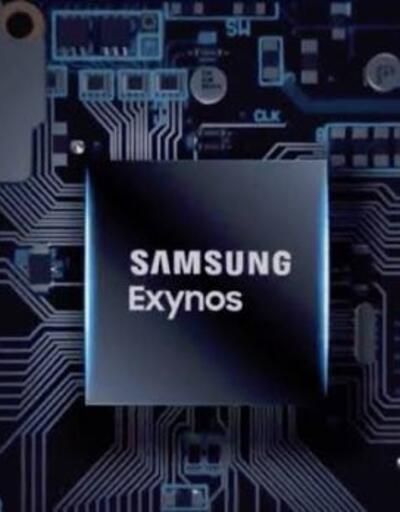 Samsung artık özelleştirilmiş işlemci üretmeyecek