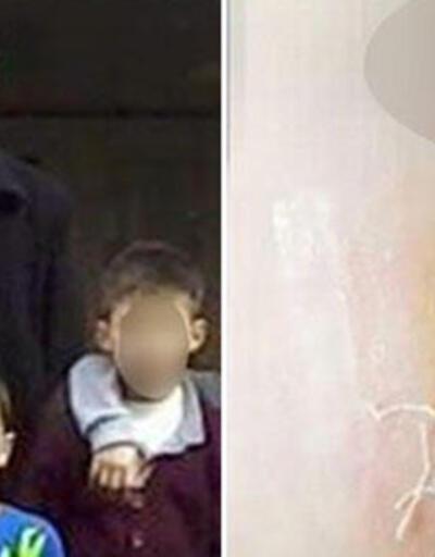 Kitapla öğrenci döven öğretmene 4 yıl hapis cezası verildi