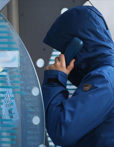 FETÖ'ye ankesörlü telefon operasyonu: 19 gözaltı