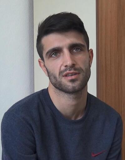 Dans eğitmeni Gülcan'ın ağabeyi: Eve girdiğimde hareketsiz yatıyordu