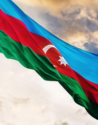 Azerbaycan'dan Rusya'ya Dağlık Karabağ notası