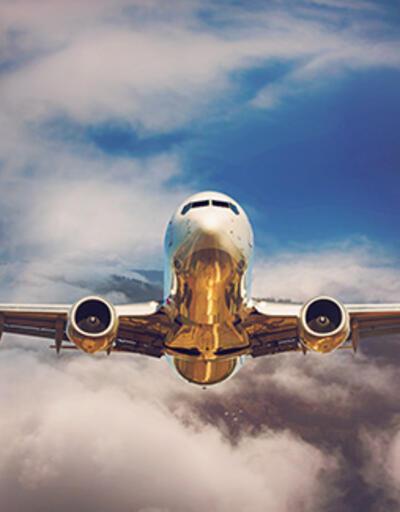 Lufthansa, grev nedeniyle bin 300 uçuşunu iptal etti