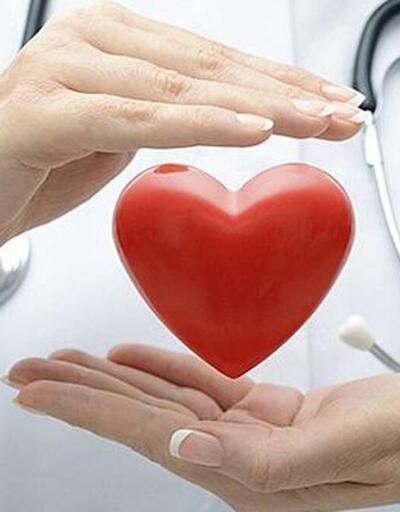 Kalp hastaları spor yapabilir mi?