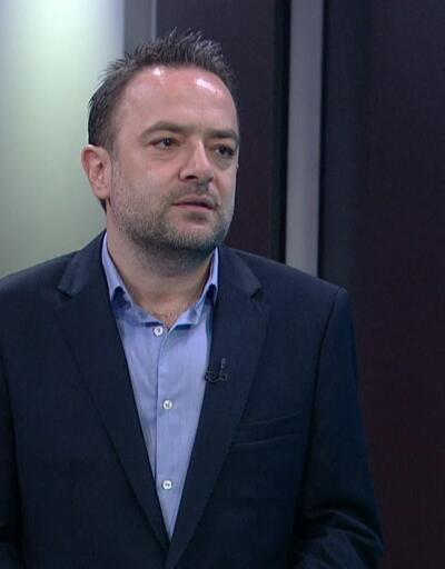 Uğur Meleke'den Abdullah Avcı'ya sert eleştiri