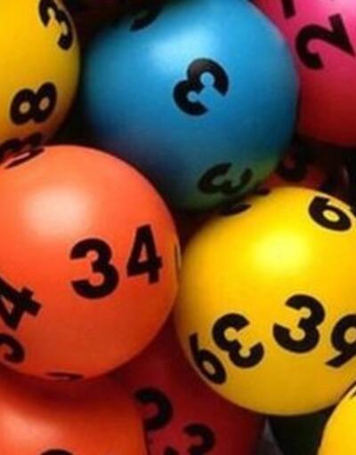 13 Kasım Şans Topu sonuçları açıklandı! Şans Topu ikramiyesi 3'e bölündü