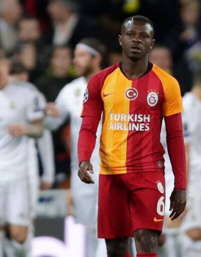 Real Madrid Galatasaray CANLI YAYIN