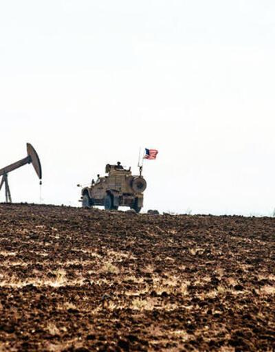 Nazi Almanyası örneği: ABD'li askerler petrolden yargılanabilir