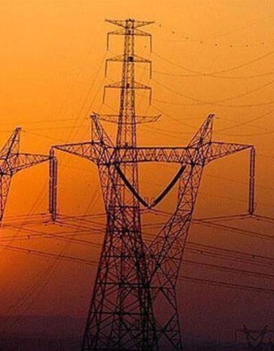 Enerjide kamulaştırma kararı