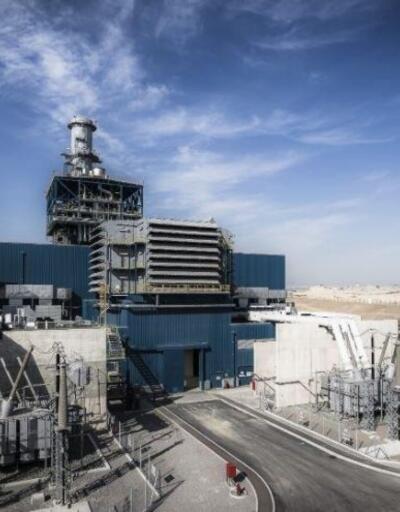 EÜAŞ'a ait bazı santrallerin kapasite mekanizmasına başvuru tarihi belirlendi