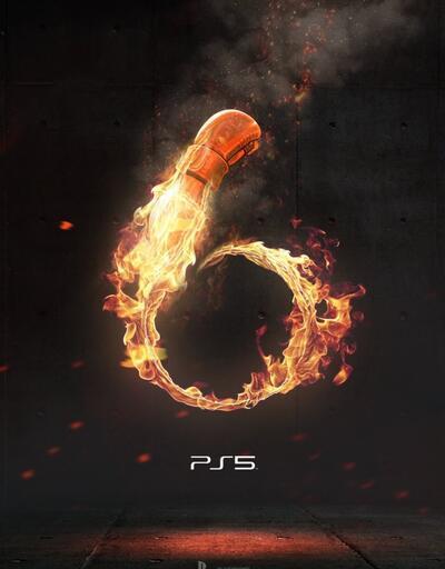 Street Fighter 6 bugün PS 5 için duyuruldu