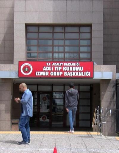 İzmir'den sonra İstanbul'da yaşandı