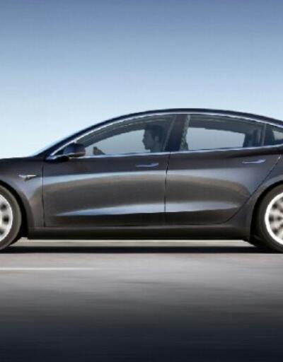 Tesla hisseleri rekor seviyelere doğru çıkıyor