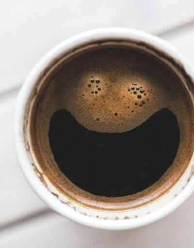 Kafein tüketimi doğurganlığa zarar verir mi?