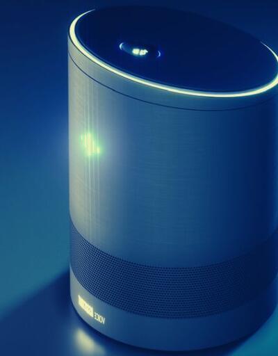 Amazon Echo ve Kindle, nasıl KRACK saldırısına uğradı?