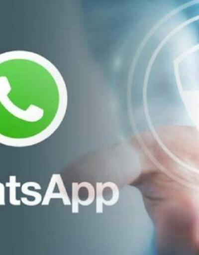 WhatsApp grup gizlilik ayarları nedir ve ne işe yarar?