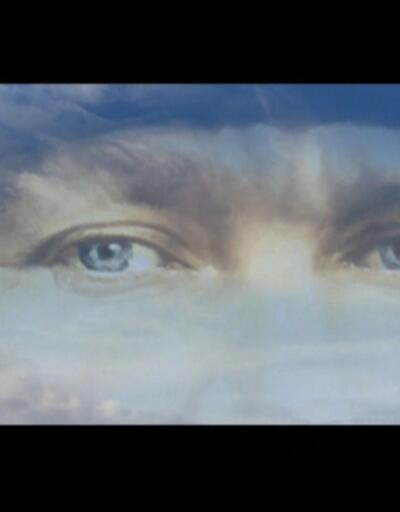 "THY'den ""10 Kasım'a özel video"
