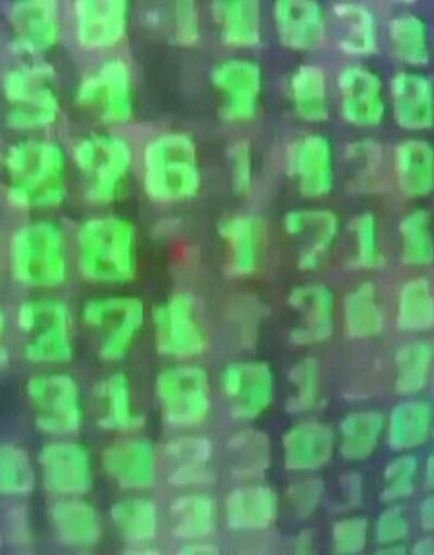 Siber güvenlikte küresel oyuncu nasıl olunur?