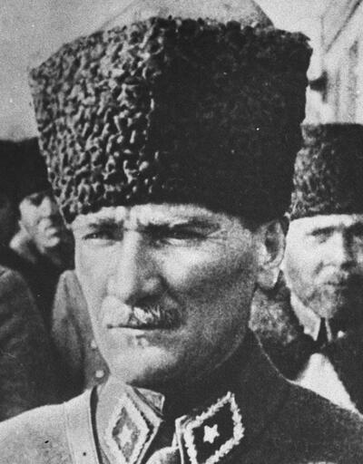 İlber Ortaylı yazdı: 81 yıl sonra Atatürk