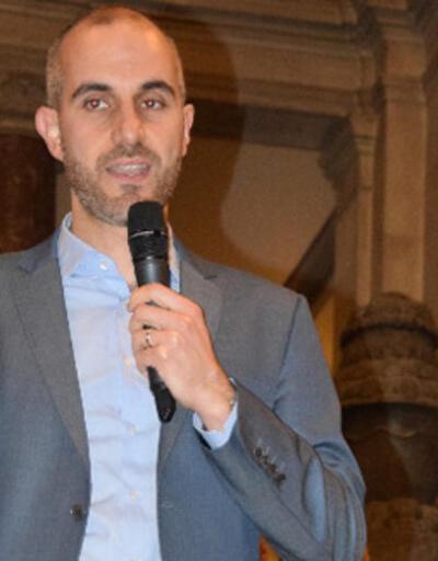 Türk kökenli siyasetçi Belit Onay, Almanya'da bir ilki gerçekleştirdi