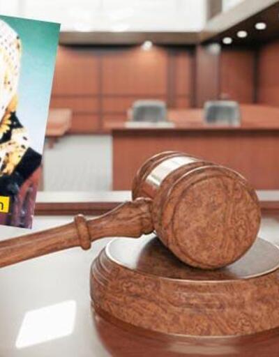 Sır cinayette mahkemenin beraat gerekçesi! 'In dubio pro reo'