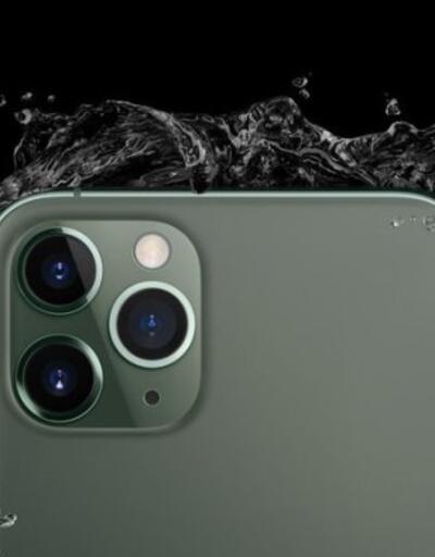 iPhone 11 Pro hayal kırıklığı yarattı
