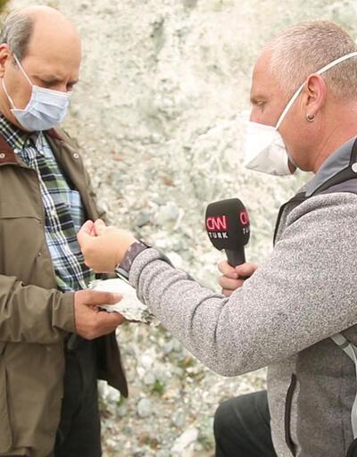 A'dan Z'ye asbest ve kanser tehdidi