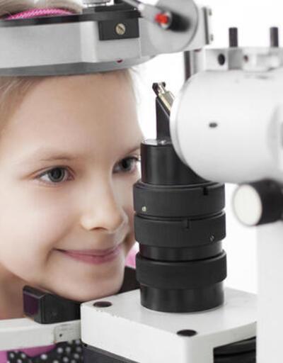 Tedavi edilmezse göz kaybına neden olabilir