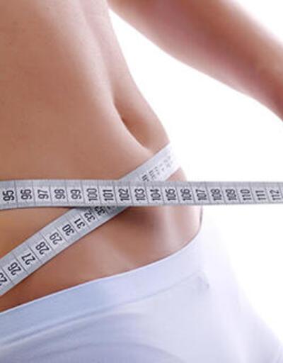 Mide botoksu ile daha hızlı kilo verin