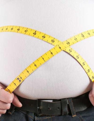 Ergenlikte obezite riskine işaret eden 3 faktör