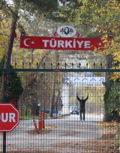 Türkiye deport etti! ABD vatandaşı DEAŞ'lı terörist arada kaldı