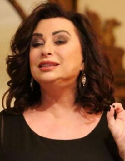 Nilgün Belgün'den şoke eden itiraf: Evli yapımcı taciz etti sonra da kovdu!