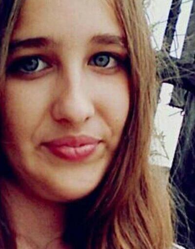 Kazada ölen Aleyna'nın babasından hapis kararına tepki